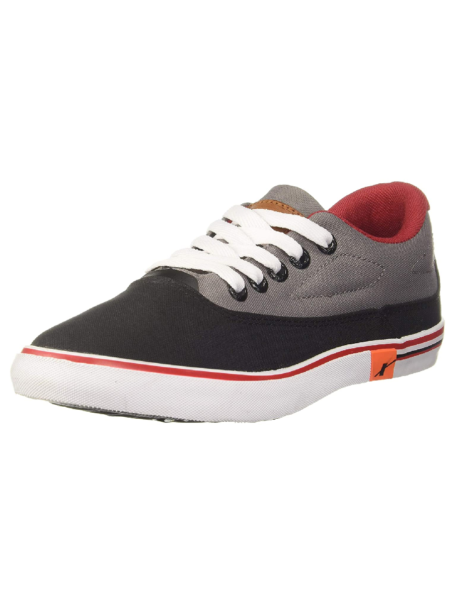 Sparx Men Casual Shoes